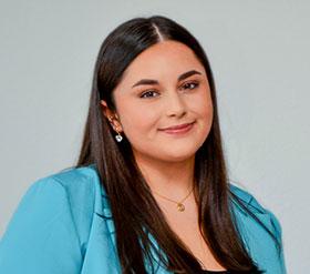 Alessia De Martino