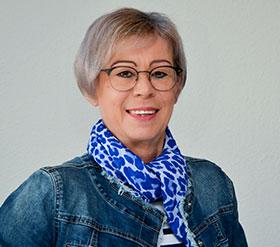 Carmen Häfner