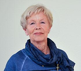 Erika Höllbacher