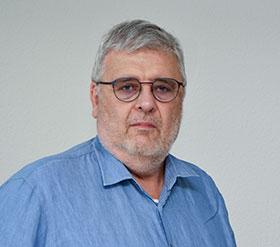 Günter Mauch