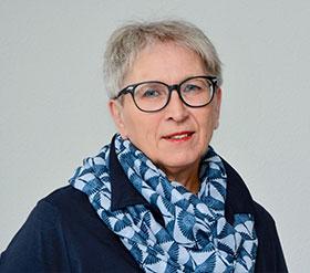 Regina Betzner